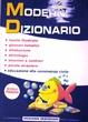 Cover of Modern dizionario. Per la Scuola elementare