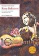 Cover of Rosa Balistreri. Una grande cantante folk racconta la sua vita. Con DVD