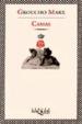 Cover of CAMAS