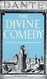 Cover of Divine Comedy, the