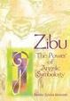 Cover of Zibu