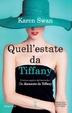Cover of Quell'estate da Tiffany