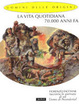 Cover of La vita quotidiana 70