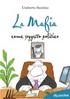 Cover of La mafia come soggetto politico