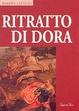Cover of Ritratto di Dora