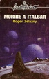 Cover of Morire a Italbar