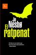 Cover of El ratpenat