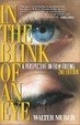 Cover of In the Blink of an Eye Revised 2nd Edition
