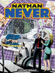 Cover of Nathan Never n. 262