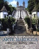 Cover of Arte barocca. Architettura scultura pittura