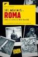 Cover of 101 misteri di Roma che non saranno mai risolti