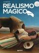 Cover of Realismo magico