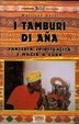 Cover of I tamburi di Aña