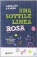 Cover of Una sottile linea rosa