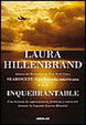 Cover of Inquebrantable
