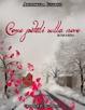 Cover of Come petali sulla neve