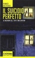 Cover of Il suicidio perfetto