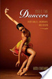 Cover of Meet the Dancers