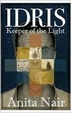 Cover of Idris