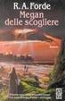 Cover of Megan delle scogliere
