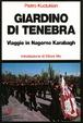 Cover of Giardino di tenebra