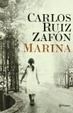 Cover of Marina