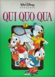Cover of Qui Quo Qua