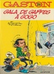 Cover of Gala des gaffes à gogo