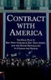 Cover of Contract with America