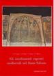Cover of Gli insediamenti rupestri medioevali nel Basso Salento