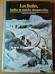 Cover of Los fósiles huellas de mundos desaparecidos