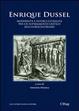 Cover of Modernità e interculturalità per un superamento critico dell'eurocentrismo