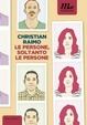 Cover of Le persone, soltanto le persone