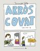 Cover of Arròs covat