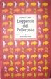 Cover of Leggende dei pellerossa