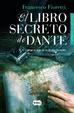 Cover of El libro secreto de Dante