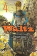 Cover of Waltz vol. 4