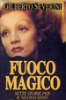 Cover of Fuoco magico