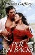 Cover of Per un bacio