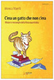 Cover of C'era un gatto che non c'era