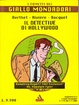 Cover of Il Detective di Hollywood