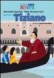 Cover of Intervista a Tiziano