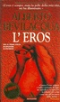 Cover of L'eros
