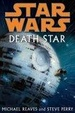 Cover of Star Wars: Death Star