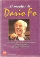 Cover of Il meglio di Dario Fo