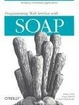 Cover of Programming Web Services with SOAP