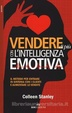 Cover of Vender di più con intelligenza emotiva