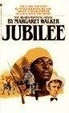 Cover of Jubilee