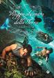 Cover of Viaggio al centro della Terra