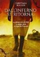 Cover of Dall'inferno si ritorna